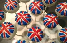 British Pops!
